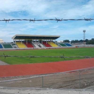 Timor_Leste_Nacional_Stadion