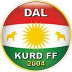 escudo-Dalkurd