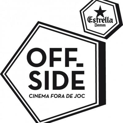 Logo Offsidefest 2015