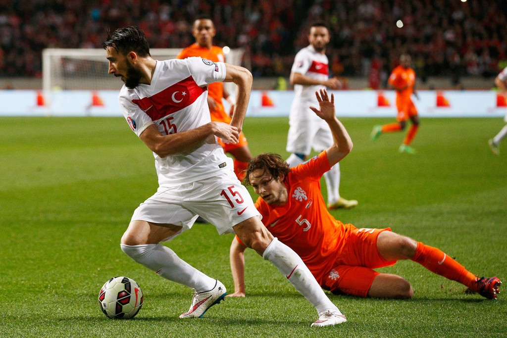 Daley_Blind_Netherlands_Turkey_EURO_2016