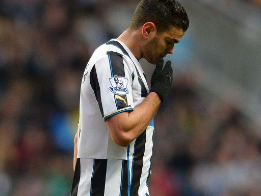 Ben Arfa y el fútbol que nunca vimos