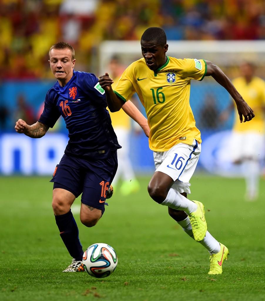 Jordy_Clasie_Brazil_Netherlands