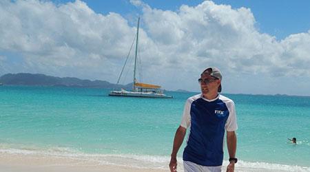 Orlowski-Anguilla