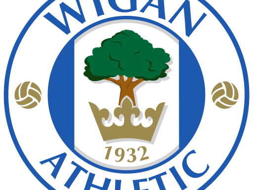 Wigan Athletic, el proletario de George Orwell que se rebeló