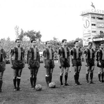 barcelona_berna_1961