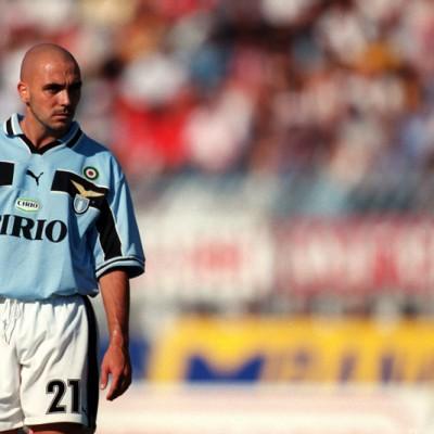 De la Peña Lazio