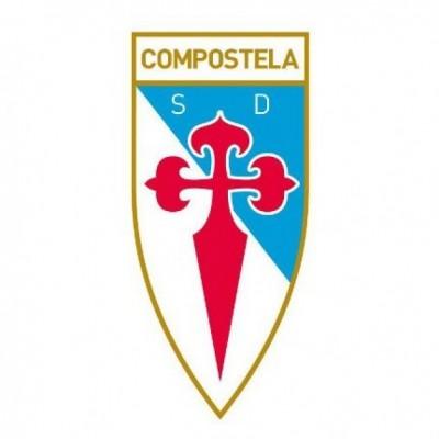escudo-sd-compostela