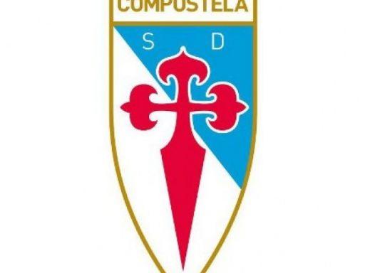 S.D. Compostela, el sueño de volver