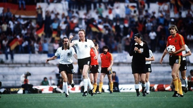 Rainea_Alemania_Belgica_1980