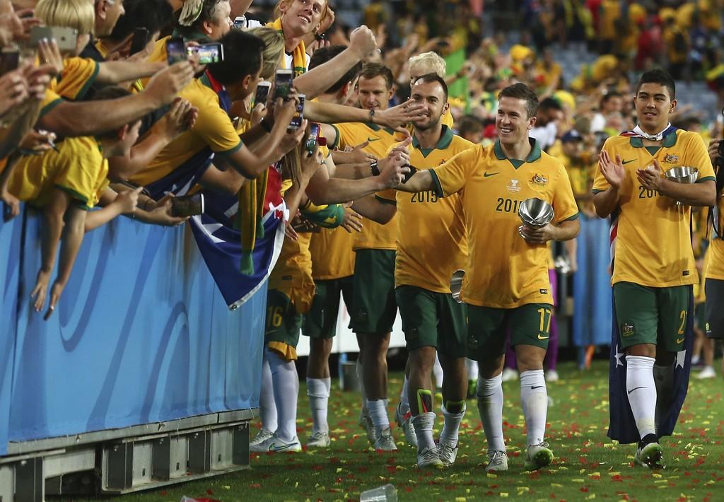 Australia_Copa_Asia_2015