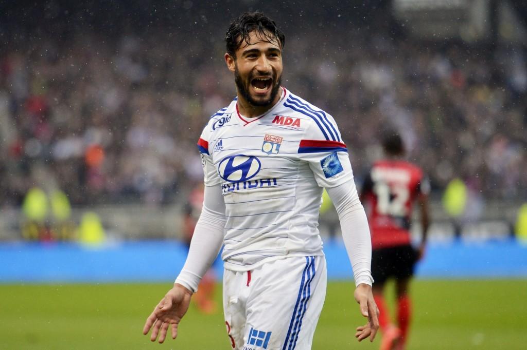 Nabil_Fekir_Olympique_Lyon
