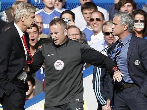 Chelsea 2.0, la madurez del campeón