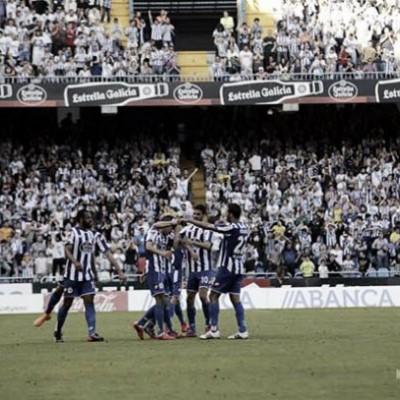 (Foto: canaldeportivo)