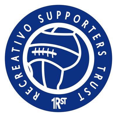 Logo trust Portada