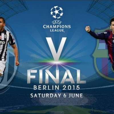 final-Barcelona-vs-Juventus-champions-2015