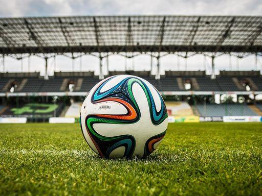 Los tres equipos españoles ya conocen sus rivales para los Octavos de Final de la Champions