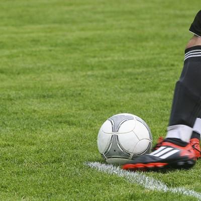 futbol-ibiza
