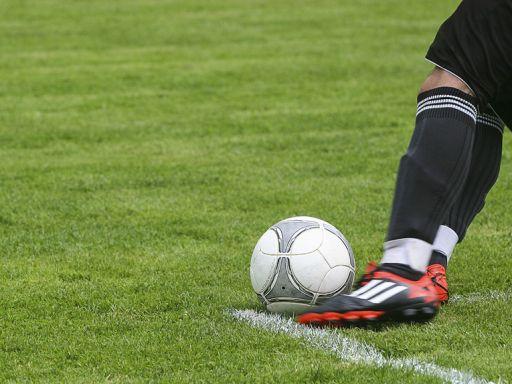 El ayuntamiento de Ibiza quiere retomar la Ibiza Cup de fútbol en 2016