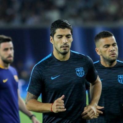 2015_UEFA_Super_Cup_51