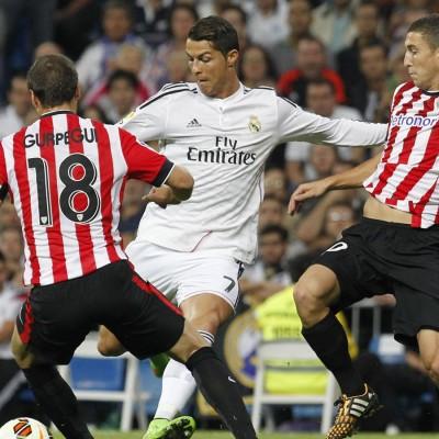 Athletic-Bilbao-stun-Real-Madrid