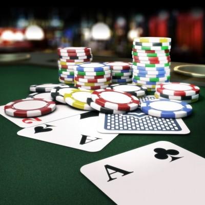 Apuestas-obligatorias-en-el-póquer