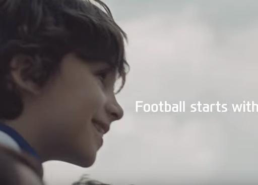Hyundai lanza una plataforma online para los verdaderos fans de la Eurocopa 2016