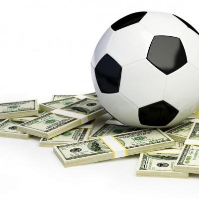 negocio-futbol