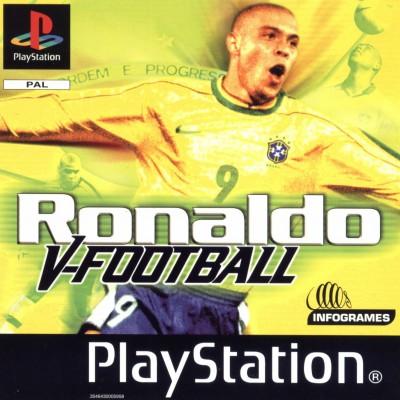 Ronaldo_V-Football_Pal