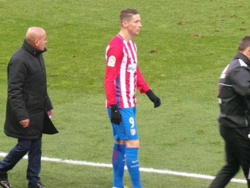 El Atlético, ¡qué manera de soñar!