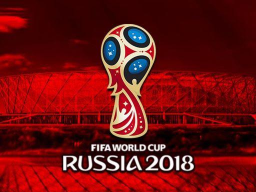 Cuotas para la Copa Mundial de la FIFA Rusia 2018