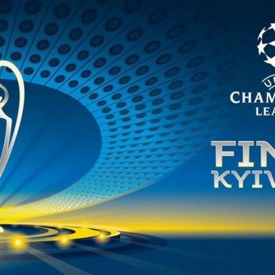 uefa-champions-league-final-2018