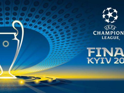 El Real Madrid ganará la Champions 2018 según las casas de apuestas